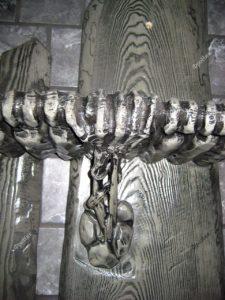 Изготовление деревянных изделий на заказ