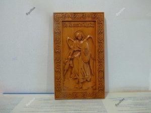Иконы в Тюмени