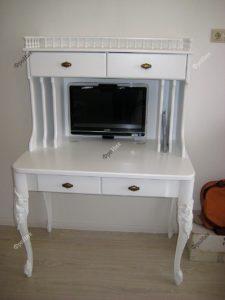 Деревянная мебель на заказ Тюмень