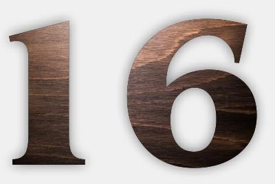 16 лет занимаемся изготовлением изделий из дерева на заказ